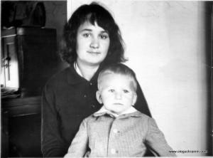 Mama&Me